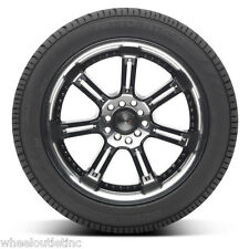4 New 195/55R15 NITTO NT 450 Tires 195 55 15 inch 85V 195/55/15 Sale