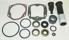 WSM  Chrysler / Force / Mercury 25-50 Hp Lower Unit Seal Kit 823547A1, 823547A 1
