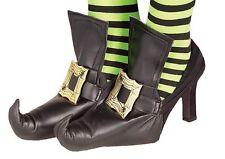 Schuhe und Fußbekleidung für Halloween Kostüme