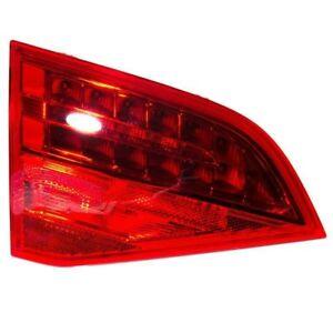 Piloto trasero Audi A4 Avant B8 (08-11) Magneti Marelli LLG562 714021600701 LED
