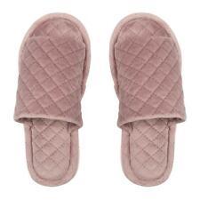 Love stories sliders slippers blossom new size Uk 7 Eu 40 no box Rrp 55