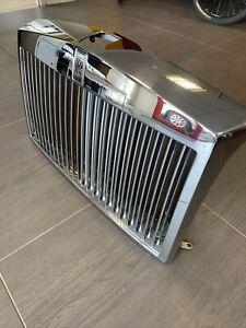 Rolls Royce Phantom 7 Grill Grille Facelift