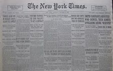 10-1928 October 6 YANKEES WIN AGAIN. CARDINALS LOSE 9-3. RAIDED PLAY FACE CHARGE
