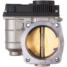 Fuel Injection Throttle Body Assembly fits 03-04 Nissan Pathfinder 3.5L-V6