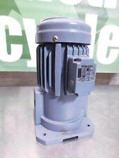 Graymills Cast Iron Suction Recirculation Pump 1hp 230460v Ims100 F Used