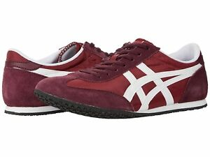 Adult Unisex Sneakers & Athletic Shoes Onitsuka Tiger Machu Racer™
