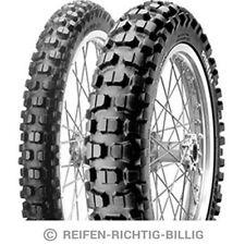Pirelli Motorradreifen 90/90-21 54R TT MT 21 Rallycross Front MST M/C