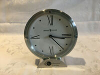 RARE CIRCLE OF EXCELLENCE TWO YEAR MEMBER HOWARD MILLER CLOCK 645-671 SIMON II