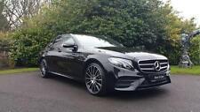 2017 Mercedes E Class Chauffeur Car Hire Airport Weddings Prom Birthdays Bentley