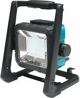 Makita DML805 18V LED 18V / 240V LED Work Light LXT Li-Ion - Skin Only