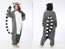 Hot!!!!! Unisex Adult Pajamas Kigurumi Cosplay Costume Animal Onesie1 Sleepwear
