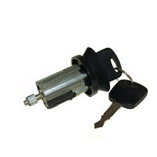 Ignition Lock Cylinder ILC176 Forecast Products
