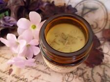 30ml FLYING Handmade WITCHES OINTMENT ritual wicca pagan anointing oil astral