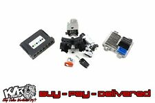 Genuine Holden 2014 TM RS Barina Manual Start Kit ECU BCM Ignition Barrel KLR