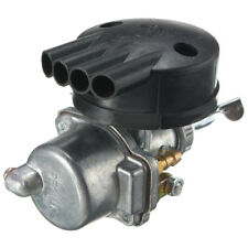 Carburetor For 49cc 60cc 66cc 80cc 2 Stroke Engine Motor Motorized Bicycle H7S8