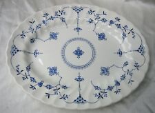 "Myott Staffordshire FINLANDIA 12 1/2"" Oval Serving Platter (2 available)"