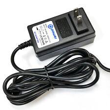 Altec Lansing inMotion iM9 Dock Station Speaker Switching AC DC ADAPTER SUPPLY