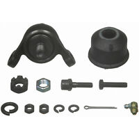 Suspension Ball Joint Front Lower Moog K6035