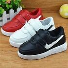 Hot Kids Boys Girls Child Sports Running Shoe Baby Infant Casual Shoes 1-6Y