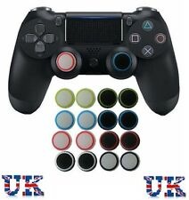 Controller Grips Thumb stick Extender Mod For Xbox One, PS4, Xbox 360 &PS3