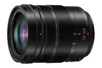 Leica DG Vario Elmarit 12-60mm F/2.8-4.0 Objektiv for Panasonic
