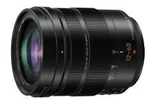 Panasonic Leica DG Vario-Elmarit 12-60mm 12-60 2.8-4.0 ASPH. O.I.S. Fachhändler