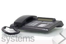 Siemens / Unify OpenStage 30T Systemtelefon / Telefon - Lava