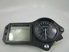 2001 01-06 Honda Cbr600 F4i Speedometer Speedo Gauges Instrument Cluster