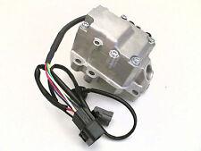 Nouveau / régulateur électronique original actionneur MITSUBISHI PAJERO 3,2 a pompe à combustible