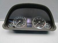 Mercedes Benz a Class (W169) 170 Strumento Combinato Contachilometri A1695406047