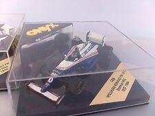 Williams Elf Renault FW15 C D. Hill 1994 #188 ONYX 1/43 scale