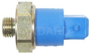 Knock Sensor Standard Motor Products KS308