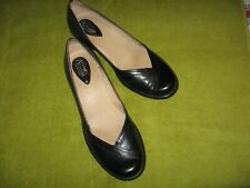 Leather Dress Shoes fpr Sale - Made in Brazil