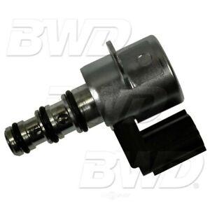 Auto Trans Control Solenoid BWD TCS3
