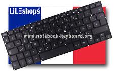 Clavier Français Original ASUS Zenbook UX32A UX32L UX32LA UX32LN UX32V UX32VD