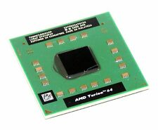 AMD TMDMK36HAX4CM Turion 64 Mobile MK-36 2.0GHz Socket S1 Processor