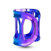 MTB Bike Bicycle Bottle Holder Cage Bracket Lightweight Water Cup Bottle Holder
