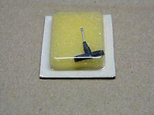 diamant saphir de remplacement pour Lesa K3