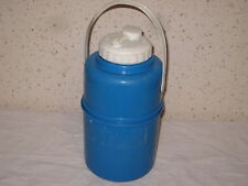 Thermos Bouteille isotherme