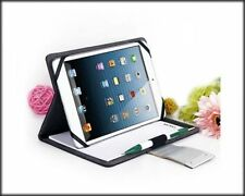 Kocaso Tablet Padfolio for 7.9 inch Tablet