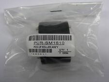 Pick Up Roller Xerox Samsung PE16 PE220 PUR-SM1610