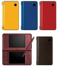 Nintendo DSi XL Console RANDOM COLORS PAL AUS *BRAND NEW!!*