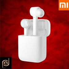 Xiaomi Mi True Wireless Earphones Lite-Bluetooth 5.0-Noise Cancellation-Earbuds