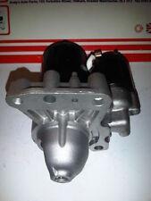 Citroen DS3 DS4 DS5 Vti 1.6 THP 16V Benzin 2010-2015 Brandneu Anlasser