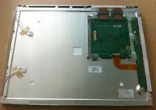 "1PC NEW LQ150X1DG11 15"" SHARP TFT LCD PANEL DISPLAY"