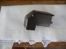 Nos McCulloch 218516 Trimmer Line Knife Cutter Housing