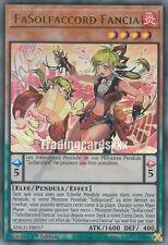 Yu-Gi-Oh! FaSolfaccord Fancia : UR ANGU-FR017