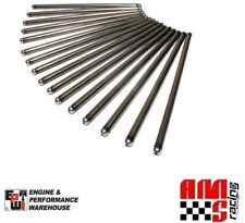 "Stock Replacement 5/16"" Dia. Pushrods Set for 1977-1982 Ford 400 6.6L"