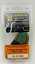 New Hoppe's Bore Snake #24003 .40/.41 caliber Pistol (#1003)