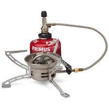 Primus estufa Easyfuel - duo con encendido Piezoeléctrico